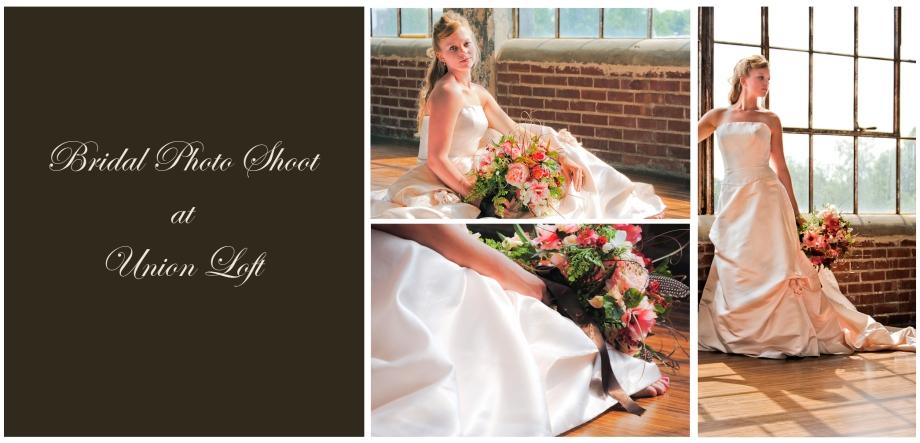 Bridal Archives