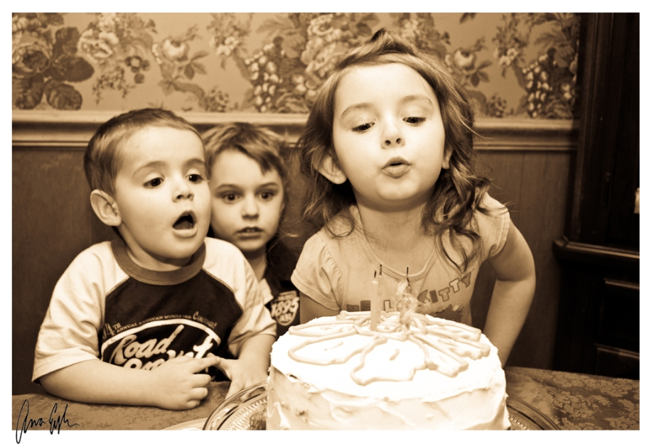 Birthday Bash_blow