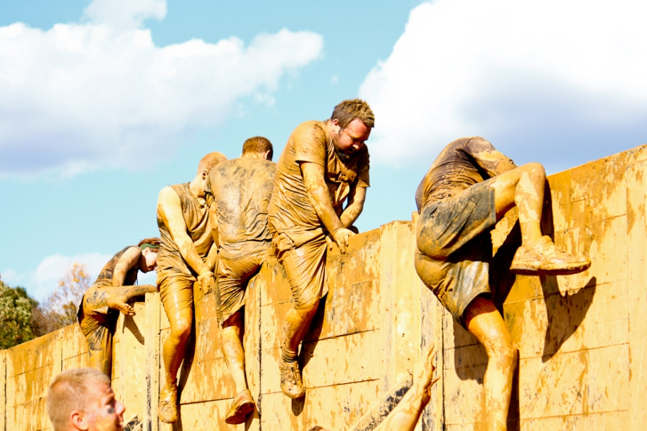 Tough Mudder 2013-5