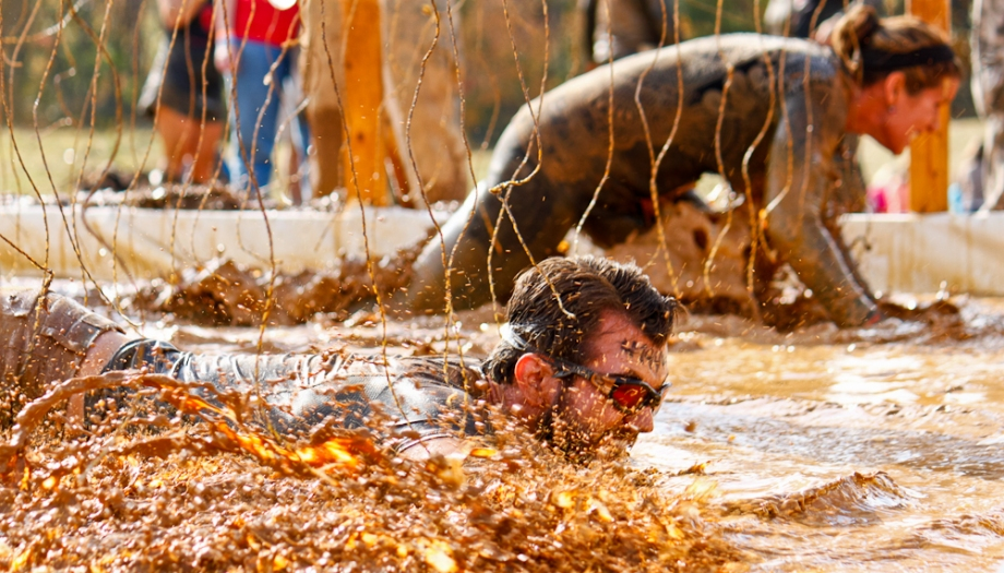 Tough Mudder 2013-9