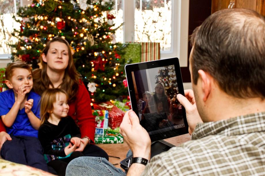 2013 _christmas blog-1